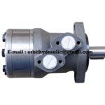 OMR 200 Danfoss Hydraulic Motor