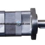 OMS80 – 151F2308 Danfoss Hydraulic Motor